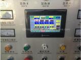 HochgeschwindigkeitsDry Laminate Machine für Plastic Film