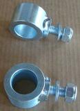 OEM che salda i pezzi di ricambio del acciaio al carbonio (S235JR)