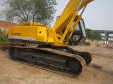 Máquina escavadora usada de Sumitomo Sh280f2 (Sumitomo SH280)