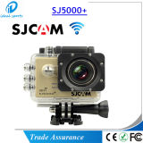 Sjcam originale Series & videocamera portatile di Sj5000 Plus (Ambarella a7ls75) Action Sport Waterproof Camera WiFi 30m Diving