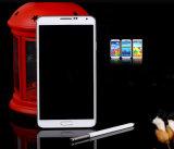 أصليّ [4غ-لت] جديدة ذكيّة هاتف [قود-كر] [ن9005] [أندوريد] 4.3 مطرقة [3غب] 5.7 بوصة هاتف جوّال