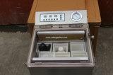 Machine de vide de lame de conteneur de nourriture d'acier inoxydable