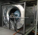 Dakin Verdichter-hohe die Feuchtigkeit entziehende Kapazitäts-Maschine