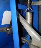 Alta Calidad 20kg Metal Escala de pesaje