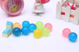 High Elastic Elastic Ball/Bouncy Ball/Bouncing Ball