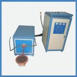 Chauffage de machine de chauffage par induction par la bobine
