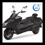 60V 20ah 2000W Powerful Electric Scooter From China