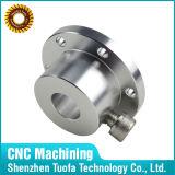 Personalizzare Nonstandard Aluminum Parte da CNC Machining