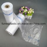 プラスチック包装のカスタム印刷のPEの食糧袋