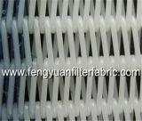 Пояс сетки Dryer&Conveyor