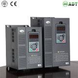 Fácil-Utilizar 1 regulador de la velocidad del motor de inducción de la fase 220V/3phase 380V-440VAC con IGBT de calidad superior