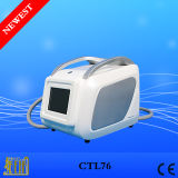 Профилировщик тела дешевого техника Cryo цены холодного тучный замерзая Slimming машина для СПЫ и салонов