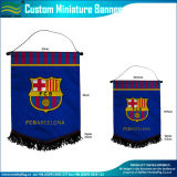 Publicity esterno Pennants per Promotion (M-NF12F10009)
