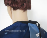 Caps durables bon marché de shampooing de cap de découpage de cheveu