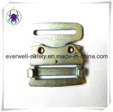 Безопасность Harness Accessories Quick Connect Buckle (K115C)