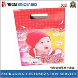 Малый мешок подарка бумаги мешка конфеты для детей