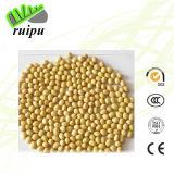 Natuurlijke Phosphatidylserine Van uitstekende kwaliteit (PS) van het Uittreksel van de Sojaboon