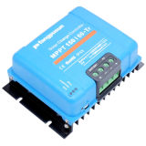 60A Solar MPPT Charger Controller/48V Battery Charger Controller