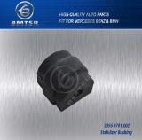 Самый лучший OEM 33556761002 E90 втулки стабилизатора цены