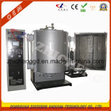Cup und Saucers Vacuum Coating Machine