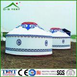 Tenda mongola della Camera di Yurt di alta qualità