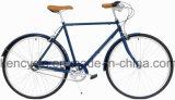 [700ك] [نإكسوس] مشتركة 3 سرعة سبيكة إطار [رترو] هولندا [دوتش] درّاجة [ليدس] [دوتش] مدينة درّاجة [نثرلندس] [دوتش] درّاجة/مدينة درّاجة