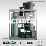 Icesta 5t Tube Ice Making Machine mit Bitzer Compressor
