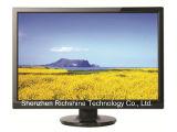 M185xtn01.2 18.5 인치 Auo 탁상용 모니터 TFT LCD 위원회