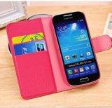 Telefono mobile di vendita caldo S4 di I9190 I9195 mini