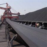 Convoyeur à bande fixe/convoyeur à bande d'exploitation/convoyeur à bande de charbon