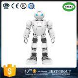 Nuevo producto robot humanoide inteligente