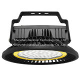 200W UFO LED Warehouse Light