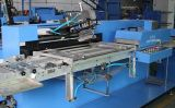 Pantalla Printing Machine para Narrow Fabric/Elastic Tape