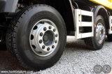 315/80r22.5 de op zwaar werk berekende Band TBR van de Band van de Vrachtwagen Radiale