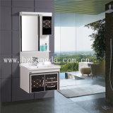 PVC 목욕탕 Cabinet/PVC 목욕탕 허영 (KD-511)