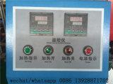 Máquina passando dos Bedsheets do aquecimento de vapor do hotel (YP8028)