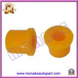 De rubber Struik van Delen Pu voor Isuzu (8-94113-323-2)