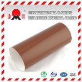 Material reflexivo del grado de intensidad alta para la seguridad de Roda (TM1800)