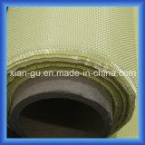 Tessuto dell'armatura di Kevlar Cramic