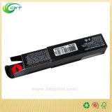 Caixa de empacotamento do cartão para o cosmético, Electronices (CKT-CB-65)