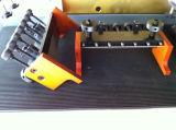 Stampatrice ad alta velocità del contrassegno di Flexo (HY2001B)