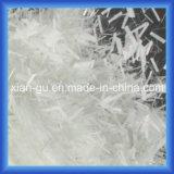 Le moulage en bloc compose des fibres de verre