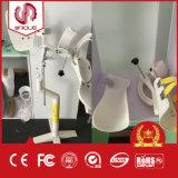 Piede prostetico ortottico della fibra del carbonio degli innesti o piedino artificiale prostetico di alta qualità e del piedino o stampante artificiale del membro 3D
