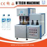 Machine de moulage de coup semi-automatique d'extension de qualité