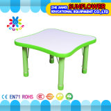 Поднимаясь стул \ пластичная таблица студента \ (XYH-0002)