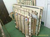 La petite machine de découpage de laser de CO2 de haute énergie de taille de découpage pour meurent le découpage en bois de panneau