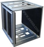 ESD 잡지 꽂이 상점 PCB 격판덮개 (3W-9805301B2)