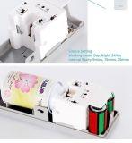 自動香水ディスペンサーV-880
