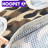Hoopet Stylish Dog Vest Pets Fashion Clothes Supplies