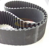 Mxl di gomma Jointless e Joint Timing Belt